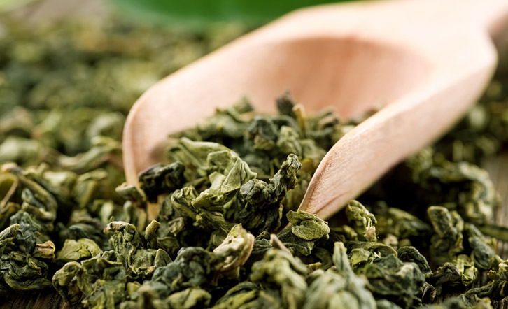 green-tea-may-answer-skin-cancer